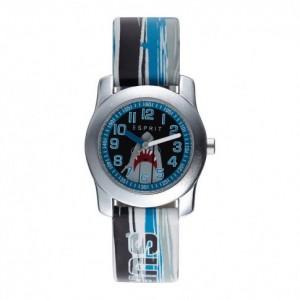 Esprit Kids horloge