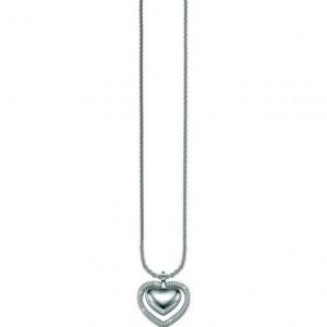 Esprit Jewel 925 sterling zilver met zirkonia