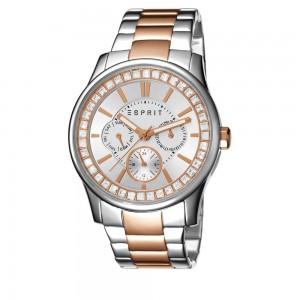 Esprit Casual Ladies Time