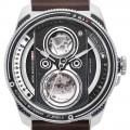 Tacs horloge Twin Lens in geschenkbox limited edition ATL