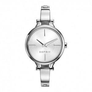 Esprit Ladies Time