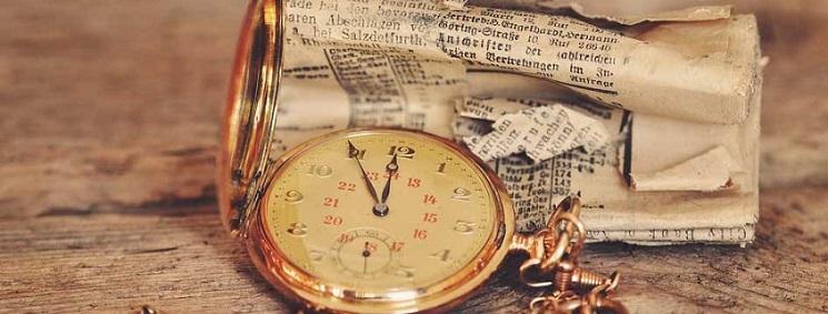 afb.-oorsprong-horloge.jpg