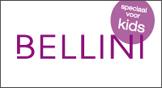 bellini-logo.png