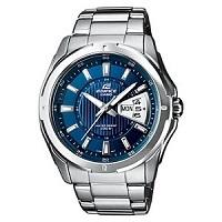 casio-horloge-edifice-ef-129d-avef-webwinkeljuwelier.nl-65300-zoom.jpg