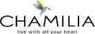 chamilia-logo-cmyk.jpg