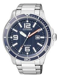 citizen-aw1520-51l-eco-drive-sport-horloge-webwinkejuwelier.nl.jpeg