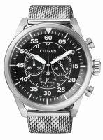 citizen-horloge-ca4210-59e-webwinkeljuwelier.jpg