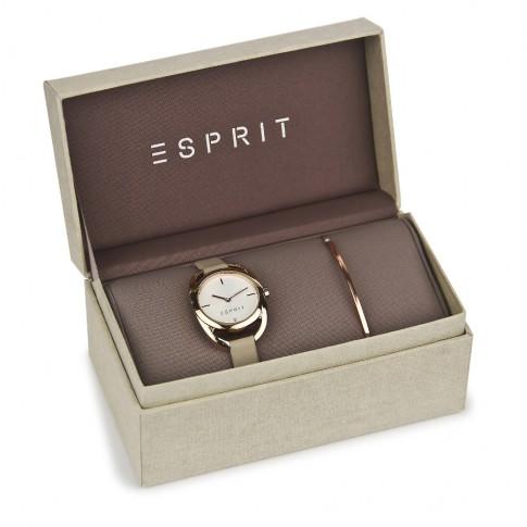 esprit-horloge-en-armband-es108182003-moederdag.jpg