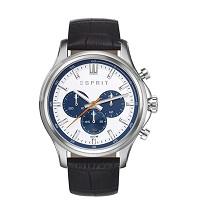 esprit-horloge-es108251003-mathias-webwinkeljuwelier.nl.jpg