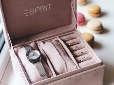 esprit-sieraden-box-gratis-bij-aankoop-esprit-horloge.jpg