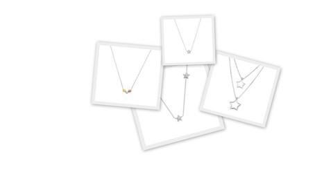fijne-zilver-kettingen-met-ster-symbolen-webwinkeljuwelier.nl.jpg