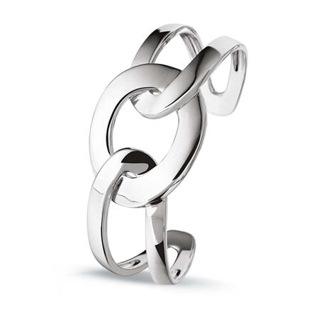 klemarmband-zilver-grove-schakels-910470203.png