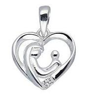 moeder-kind-hanger-zilver-symboolhanger-1-kind-webwinkeljuwelier.nl.jpg