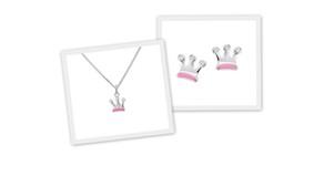 zilveren-kindersieradenset-kroontjes-webwinkeljuwelier.nl.jpg