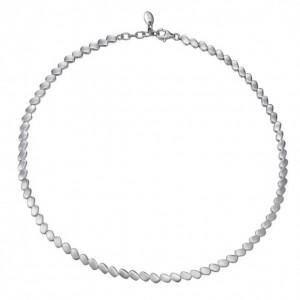 925 sterling zilver